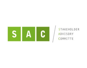 Stakeholder Advisory Committee (SAC)